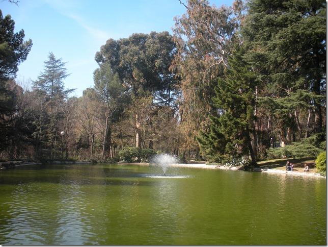 Quinta de los Molinos 035