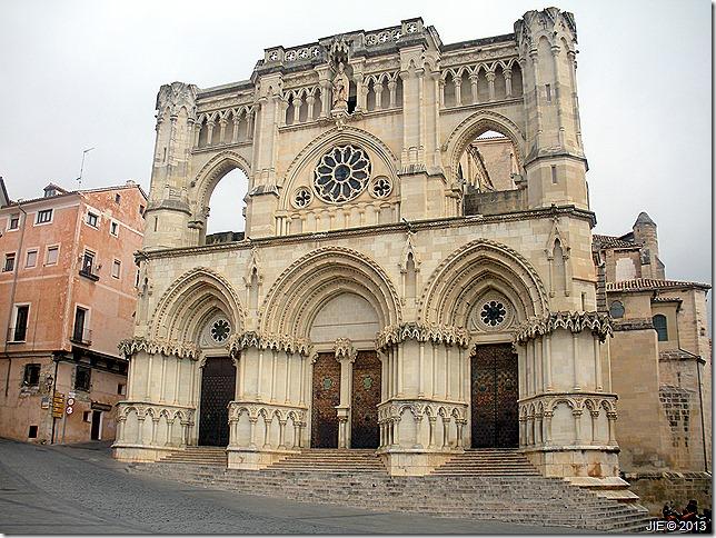 Cuenca 10-12 Enero 2013 020