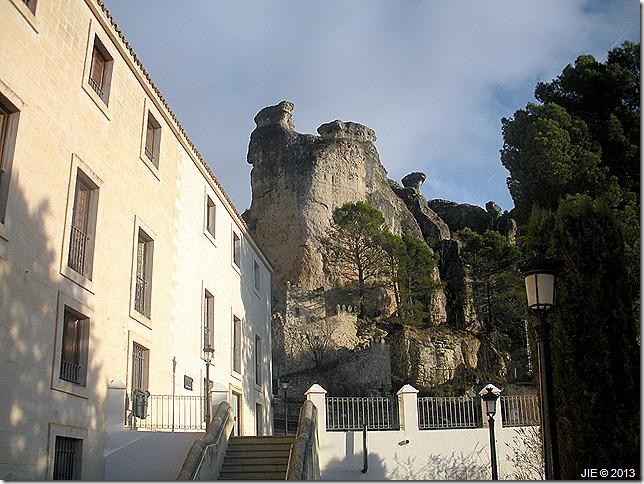 Cuenca 10-12 Enero 2013 041
