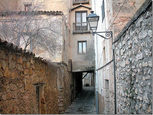 Cuenca 10-12 Enero 2013 067