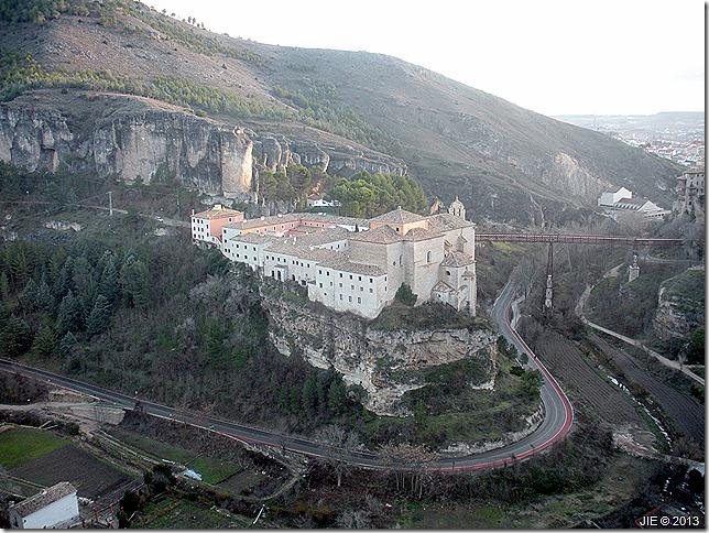 Cuenca 10-12 Enero 2013 079
