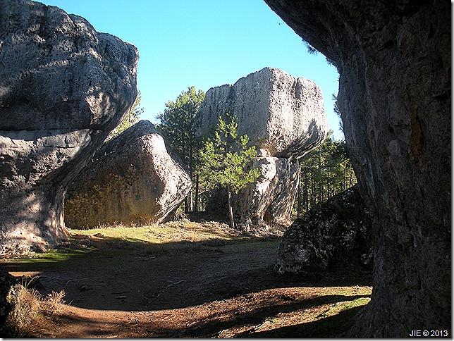 Cuenca 10-12 Enero 2013 120