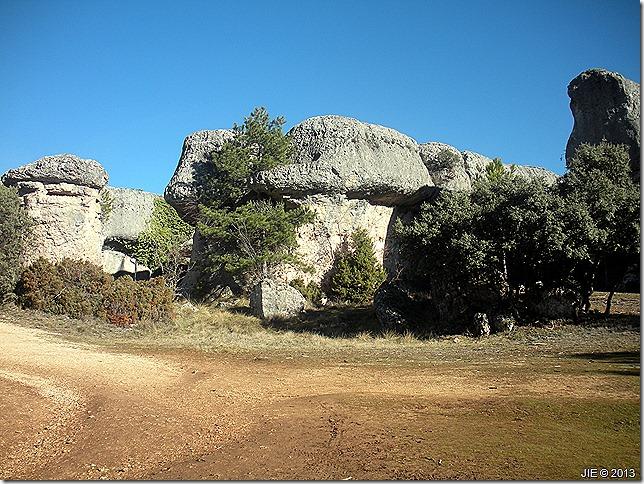 Cuenca 10-12 Enero 2013 183