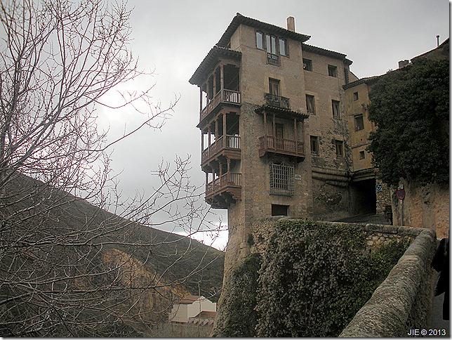 Cuenca 10-12 Enero 2013 280