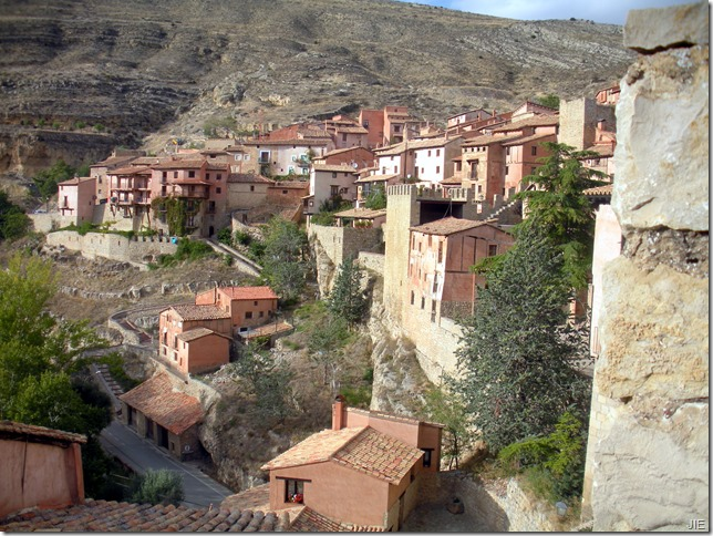Albarracin 196