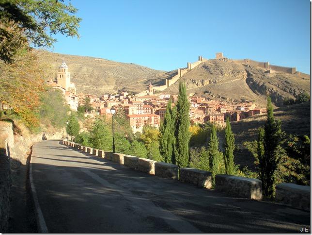 Albarracin 334