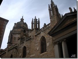 Toledo 2014-05-06 066