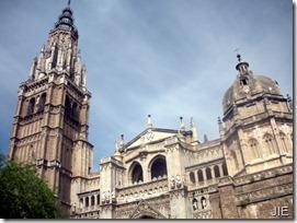 Toledo 2014-05-06 067