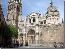 Toledo 2014-05-06 073