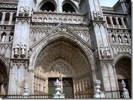 Toledo 2014-05-06 076