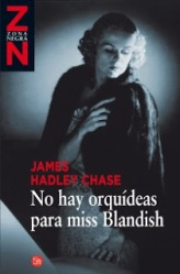 https://jiescribano.files.wordpress.com/2014/08/97655-no-hay-orquideas-para-miss-blandish.jpg