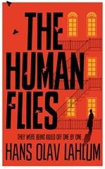 human-flies-978144723276601