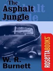 The-Asphalt-Jungle1-225x300