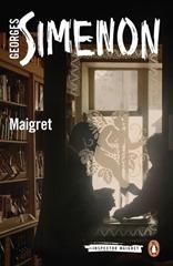 Maigret Y Su Muerto