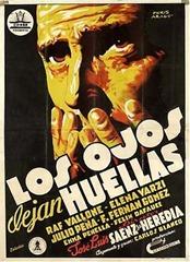 Los_ojos_dejan_huellas-537235908-large