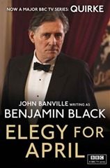 elegy-for-april-tv-tie-in-edition-978144723733401
