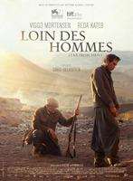 Loin_des_hommes_Far_From_Men-341712834-large