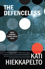 Defenceless-B-format-front-e1443818867608-275x423