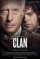 The_Clan_(2015_film)