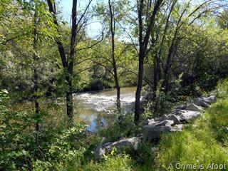 Fotos Parque Lineal del Manzanares 038