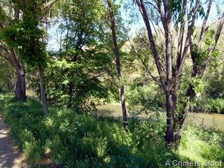 Fotos Parque Lineal del Manzanares 081