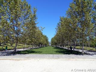 Fotos Parque Lineal del Manzanares 106
