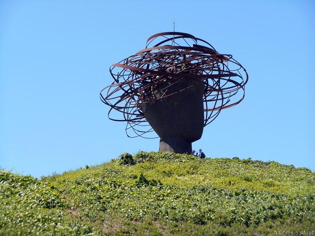 Fotos Parque Lineal del Manzanares 142
