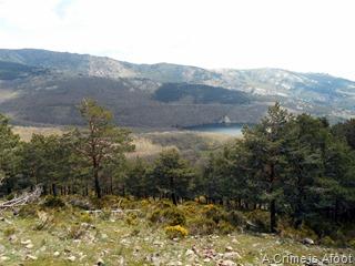 Miraflores de la Sierra 104