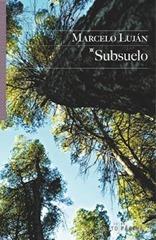 subsuelo-marcelo-lujan-L-vWd6yQ