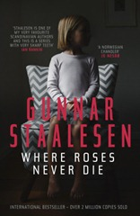 Where-Roses-Never-Die-cover-Vis-1-275x423
