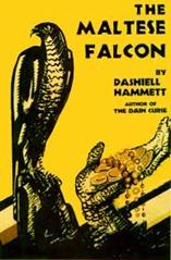 hammett_maltesefalcon