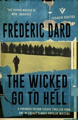 The-Wicked-Go-to-Hell_front-663x1024