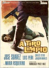 a_tiro_limpio-940539993-large (1)