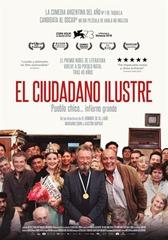 poster1_es_big