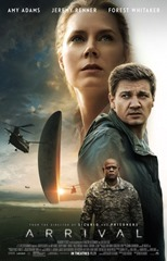 Arrival-Poster_thumb2