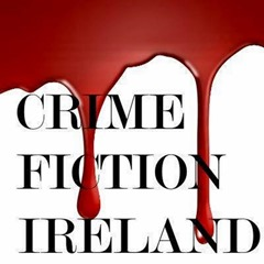 Crime Fiction Ireland