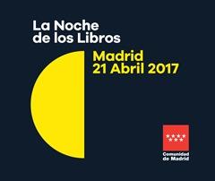 Logo_LNL_2017_Version1 CM