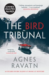 THE BIRD TRIBUNAL A/W.indd