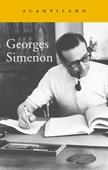 george_simenon_opusculo