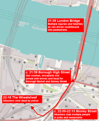 London_Bridge_attack_map