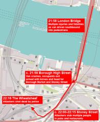 London_Bridge_attack_map