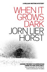 6-When-It-Grows-Dark_161205_140559