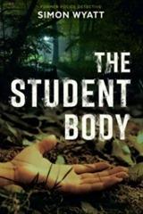 Wyatt - THE STUDENT BODY