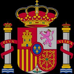 800px-Escudo_de_España_(mazonado).svg