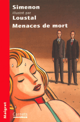 album_menace_de_mort_xl