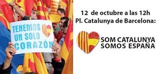 SOM-CATALUNYA-SOMOS-ESPAÑA.-UN-SOLO-CORAZON
