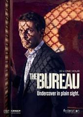THE_BUREAU2_LOWRES