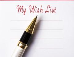 2010-11-11-my-wish-list-resize-300x231