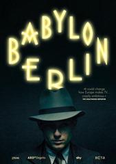 babylon_berlin_tv_series-745193767-large (1)