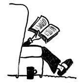 leisure_reading
